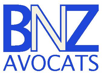 bnz-avocats